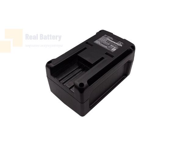 Аккумулятор для KARCHER EF426 25,2V 4,5Ah Li-ion CS-KEF426PW