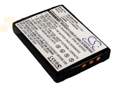 Аккумулятор CS-AR2100SL для HP Aero 2100 3,7V 1350Ah Li-ion