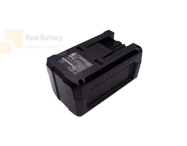 Аккумулятор для KARCHER EF426 25,2V 7,5Ah Li-ion CS-KEF426PX
