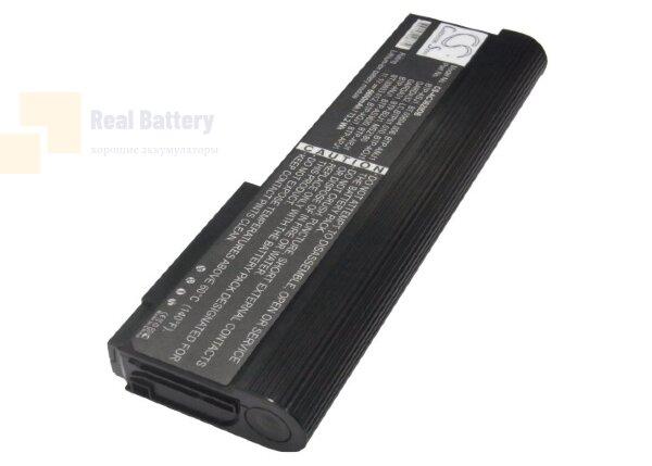 Аккумулятор CS-AC3620DB для Acer Aspire 2420  11,1V 6600mAh Li-ion
