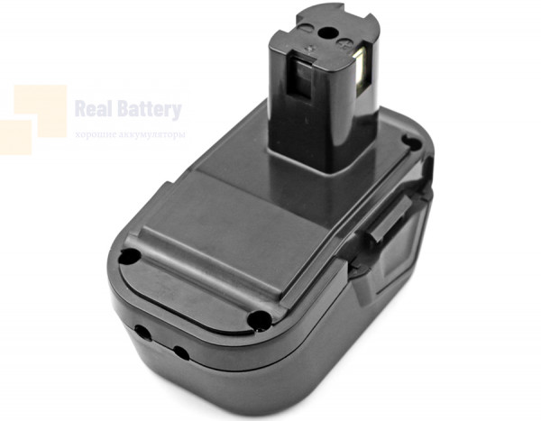 Аккумулятор для Einhell BT-CD 10.8/1 Li 10,8V 2,5Ah Li-ion CS-EHL081PX