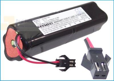 Аккумулятор CS-SDC12SL для Tri-Tronics 1064000D 12V 700Ah Ni-MH