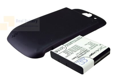 Аккумулятор CS-HT5910XL для T-Mobile Doubleshot 3,7V 2400Ah Li-ion