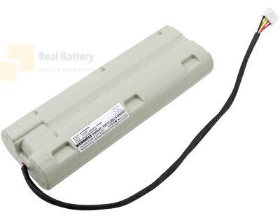 Аккумулятор CS-PML924SL для Pure Oasis Flow 7,4V 4500Ah Li-Polymer