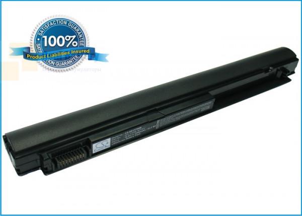 Аккумулятор CS-DE1370NB для DELL Inspiron 1370  14,8V 2200mAh Li-ion