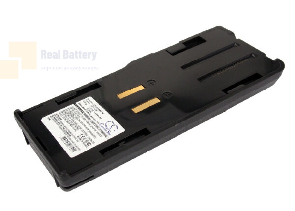 Аккумулятор CS-UPS802TW для Uniden SPH155 7,2V 2500Ah Ni-MH