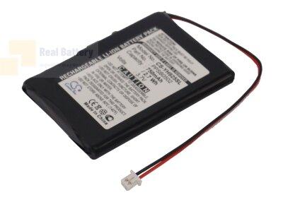 Аккумулятор CS-YH925SL для Samsung YH-920 3,7V 750Ah Li-ion