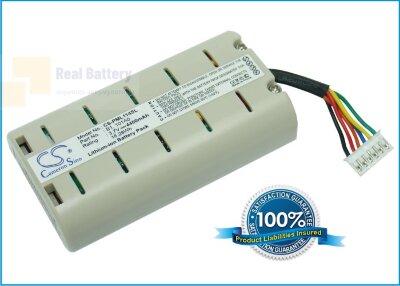 Аккумулятор CS-PML114SL для Pure D240 3,7V 4200Ah Li-ion