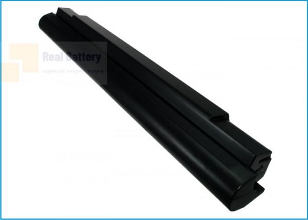 Аккумулятор CS-MSX320NB для Advent 7066M 14,4V 4400mAh Li-ion
