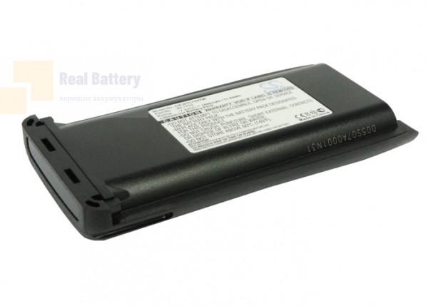 Аккумулятор CS-HTC700TW для HYT TC 800M 7,4V 1600Ah Li-ion
