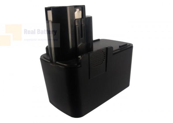 Аккумулятор для Bosch GBM 12VE 12V 3,3Ah Ni-MH CS-BST204PX