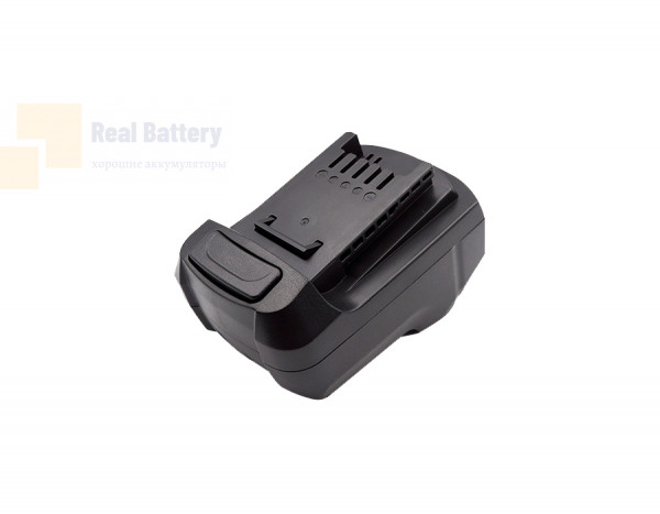Аккумулятор для Einhell 4/1 Li 14,4V 2Ah Li-ion CS-EHL144PW