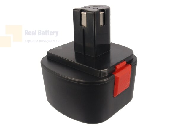 Аккумулятор для Lincoin 1201 12V 2,1Ah Ni-MH CS-LIN120PW