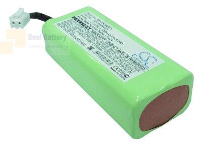 Аккумулятор CS-PHC880VX для Philips FC8800 14,4V 800mAh Ni-MH