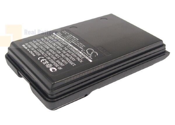 Аккумулятор CS-FNB57TW для Vertex FT60 7,4V 2200Ah Li-ion