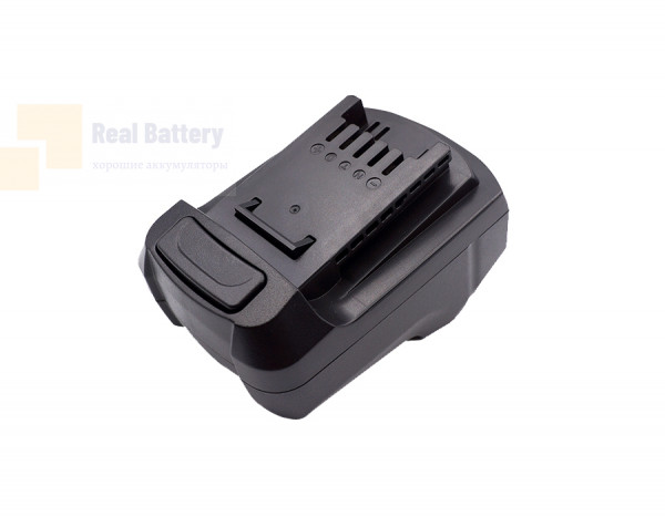 Аккумулятор для Einhell RT-CD 18/1 Li 18V 2Ah Li-ion CS-EHL181PW