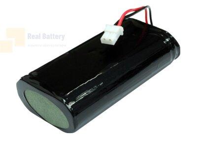Аккумулятор CS-DPM100XL для DAM PM100-BMB 7,2V 2600Ah Li-ion
