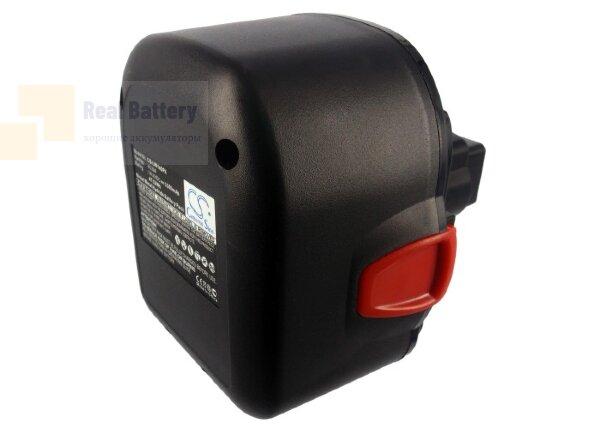 Аккумулятор для Lincoin 1442 14,4V 3,3Ah Ni-MH CS-LIN140PX