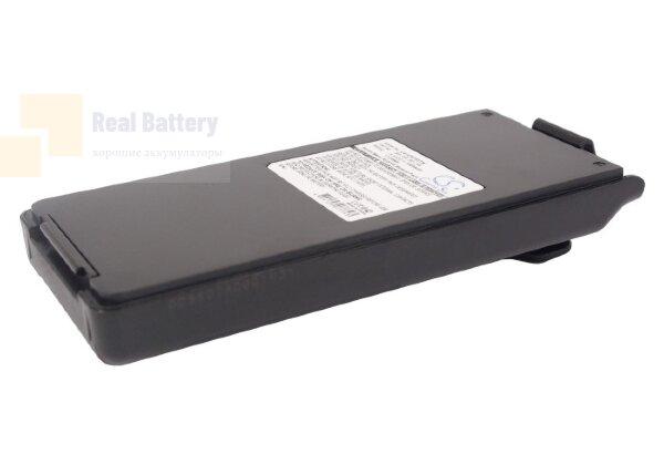 Аккумулятор CS-ICM195TW для Icom IC-3FX 9,6V 1800Ah Ni-MH