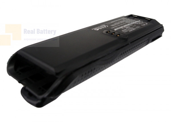 Аккумулятор CS-MTX350TW для Motorola NTN8293 7,5V 4300Ah Li-ion