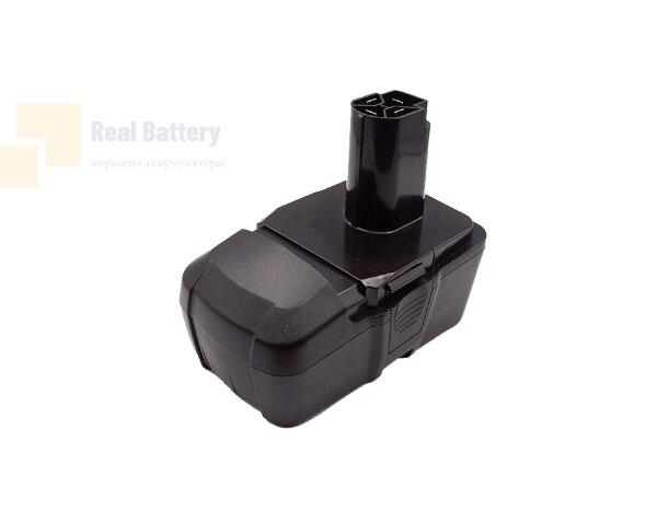 Аккумулятор для Einhell RT-CD 18/1 18V 3Ah Ni-MH CS-EHL183PW