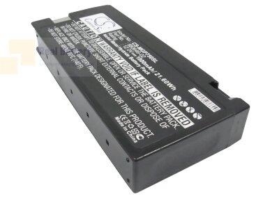 Аккумулятор CS-MGP750SL для Trimble 4700 12V 1800Ah Ni-MH