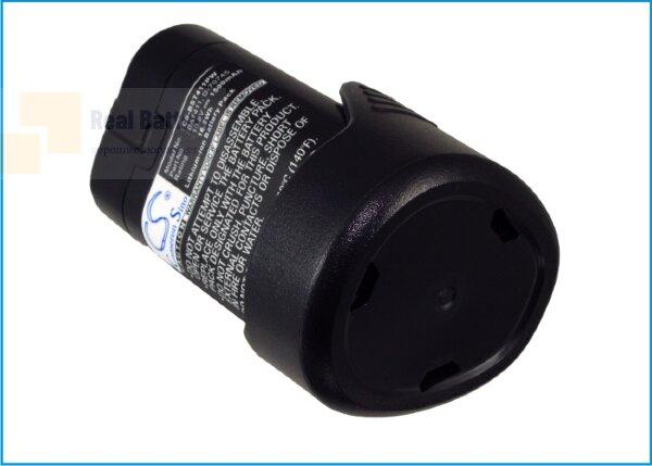 Аккумулятор для WURTH 7006522 10,8V 1,5Ah Li-ion CS-BST411PW