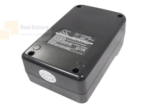Аккумулятор для Einhell 4 Li/2 14,4V 1,5Ah Li-ion CS-EHL451PW