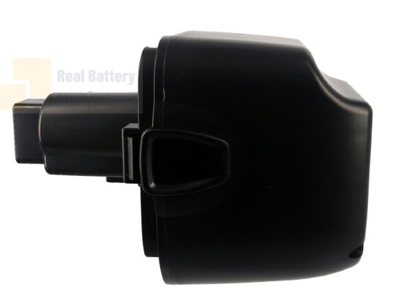 Аккумулятор для Lincoin LGG-1830 18V 3,3Ah Ni-MH CS-LIN180PX