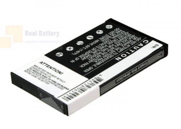 Аккумулятор CS-VDM100SL для Vodafone D100 3,7V 800Ah Li-ion