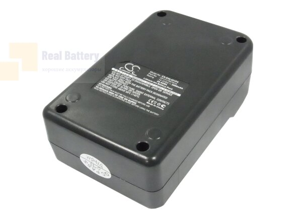 Аккумулятор для Einhell 4 Li/2 14,4V 2Ah Li-ion CS-EHL451PX