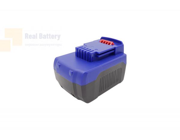Аккумулятор для Lincoin LIN-1862 18V 3Ah Li-ion CS-LIN186PW