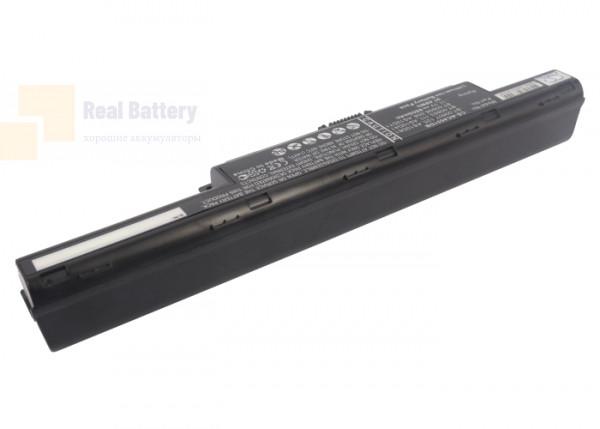 Аккумулятор CS-AC4551DB для Acer Aspire 4250  11,1V 8800mAh Li-ion