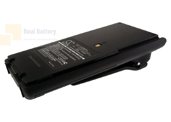Аккумулятор CS-ICM209TW для Icom IC-A24 7,2V 1800Ah Ni-MH