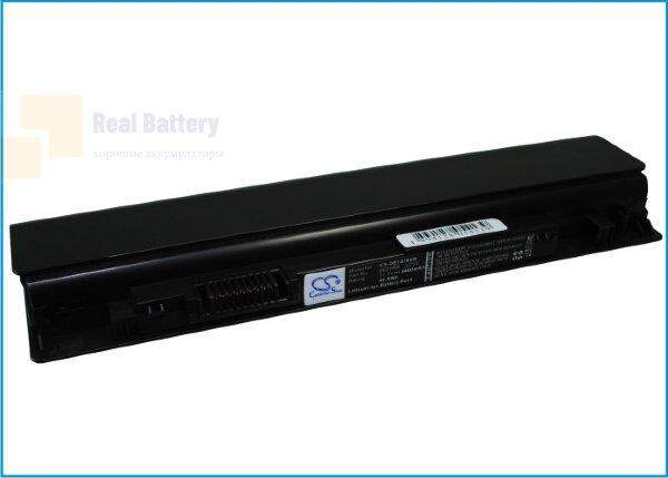Аккумулятор CS-DE1470NB для DELL Inspiron 1470  11,1V 4400mAh Li-ion