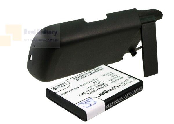 Аккумулятор CS-SMT769HL для T-Mobile Galaxy S Blaze 4G 3,7V 3600Ah Li-ion