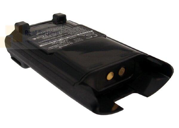 Аккумулятор CS-FNB86TW для Vertex VX-600 7,4V 2200Ah Li-ion