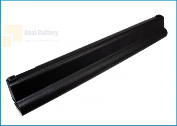 Аккумулятор CS-AC4820HB для Acer Aspire 3820  11,1V 6600mAh Li-ion