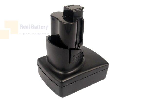 Аккумулятор для Milwaukee 2200 12V 4Ah Li-ion CS-MKV120PX