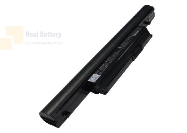 Аккумулятор CS-AC4820NB для Acer Aspire 3820T  11,1V 4400mAh Li-ion