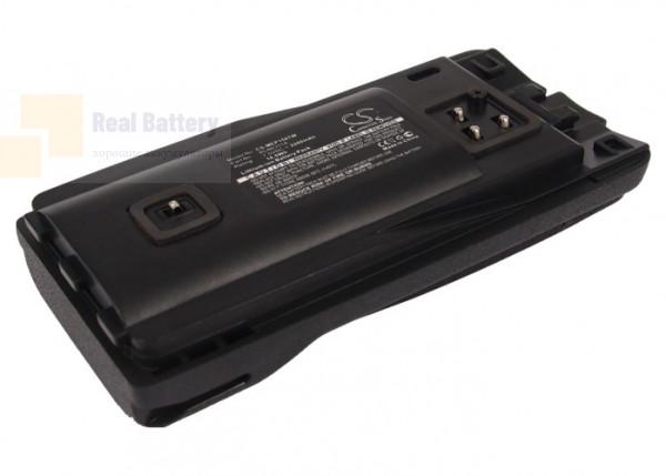 Аккумулятор CS-MEP150TW для Motorola A10 7,5V 2200Ah Li-ion