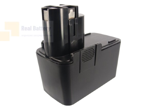 Аккумулятор для Bosch GBM 7.2 7,2V 2,1Ah Ni-MH CS-BST720PW