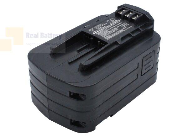 Аккумулятор для Festool C15 14,4V 3Ah Li-ion CS-FCD153PW
