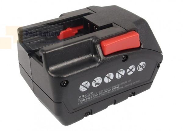 Аккумулятор для Milwaukee 0726-22 28V 2Ah Li-ion CS-MKV280PW