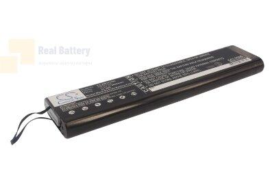Аккумулятор CS-AMT510SL для Keysight Antennentester N9330B 10,8V 4000Ah Ni-MH