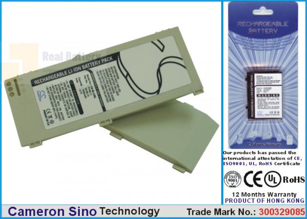 Аккумулятор CS-BL12SL для T-Mobile Details 3,7V 1600Ah Li-ion
