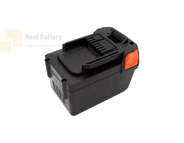 Аккумулятор для MAX 34G808 25,2V 3Ah Li-ion CS-MPL160PW