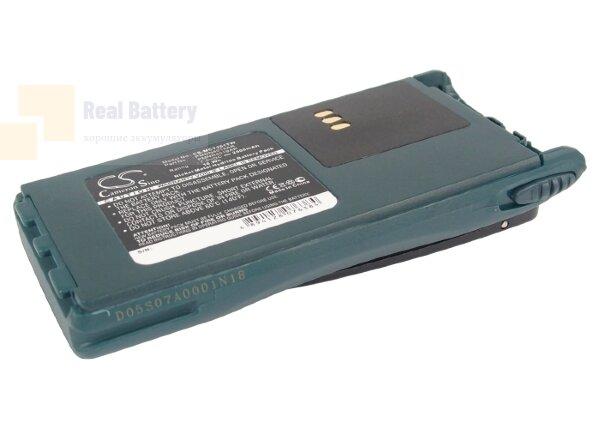 Аккумулятор CS-MCT251TW для Motorola CT150 7,5V 2500Ah Ni-MH