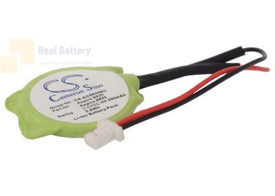 Аккумулятор CS-AC6920BU для HP mini 110 3V 200Ah Li-ion