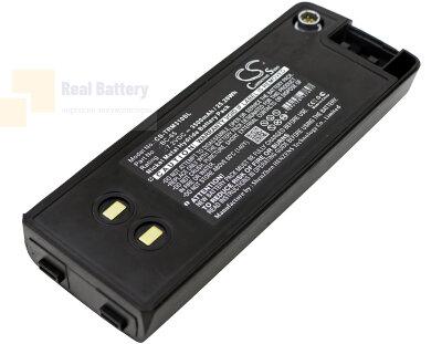 Аккумулятор CS-TRM310SL для Trimble M3 7,2V 3500Ah Ni-MH